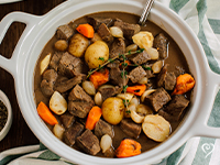 hearty_braised_beef_with_autumn_vegetables