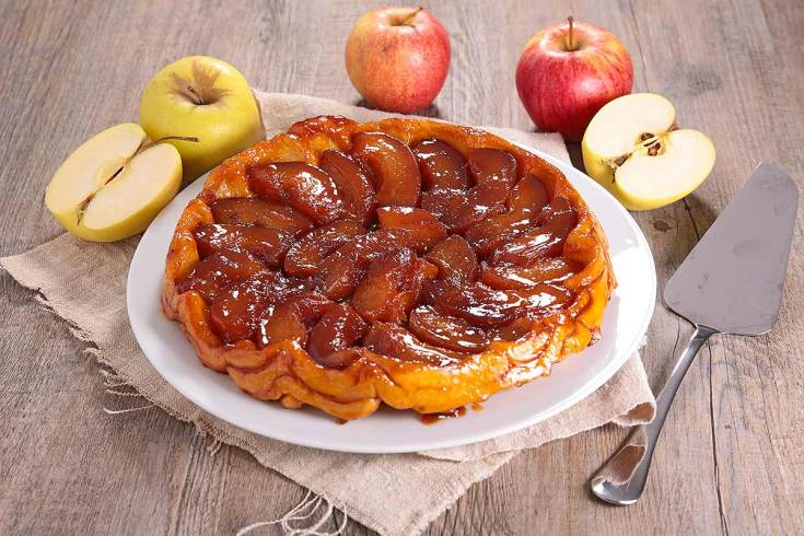 caramel-apple-pizza