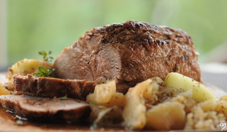 normandy_pork_tenderloin