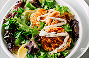 crispy_salmon_cakes_with_tangy_tartar_sauce