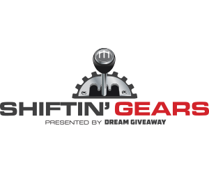 Shiftin' Gears Vol 01 Number 05 May 2017