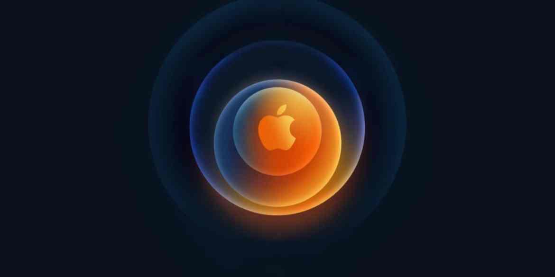 Apple 在日前預告10月13日 Apple event – iPhone 12 要推出了嗎?