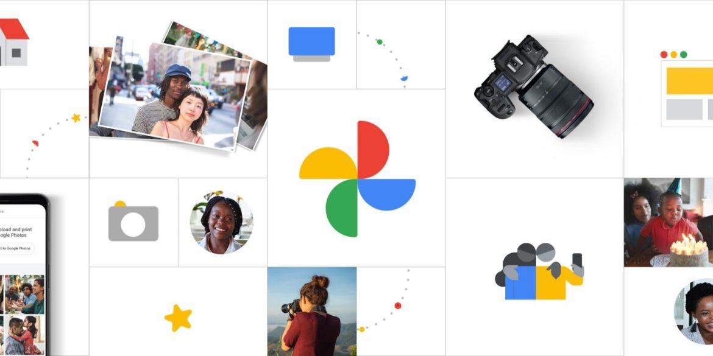 【一文睇清】Google相片將於2021年6月終止免費無限制存儲空間