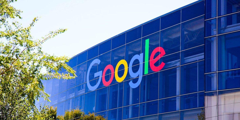 Google狂砸1.5億美元永續發展 – 大佬呀,你唔好咁痴線GIF