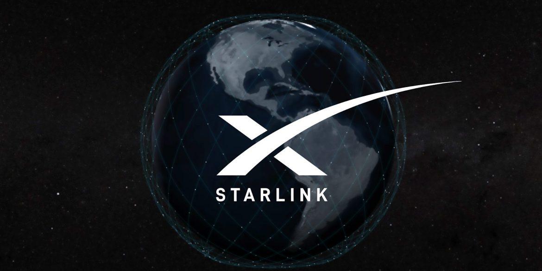 Starlink全球衛星網路大躍進 鄉下耕田都可以打online game!
