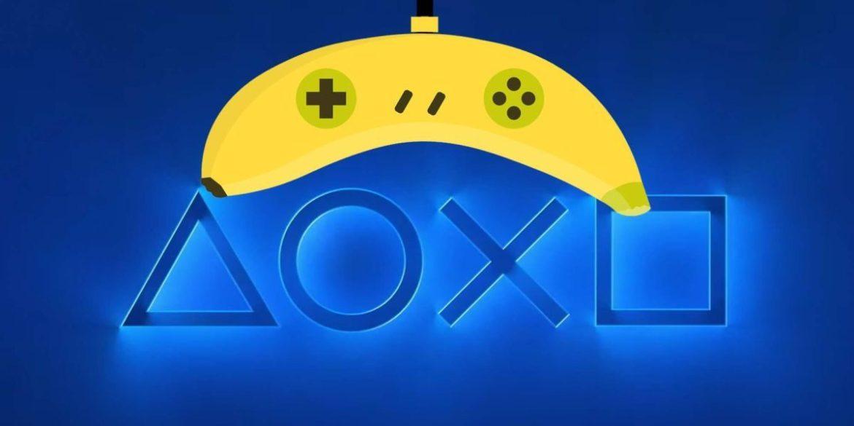 【科技迷熱話】Sony新專利曝光 決定出「蕉」
