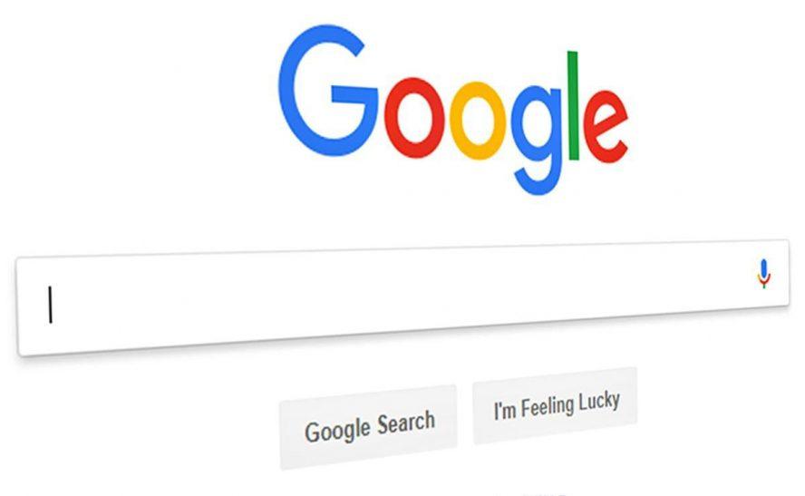 Google 書籤將要在30/09關閉,不會影響地圖加星標位置