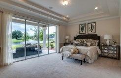 Durbin Owner's Suite