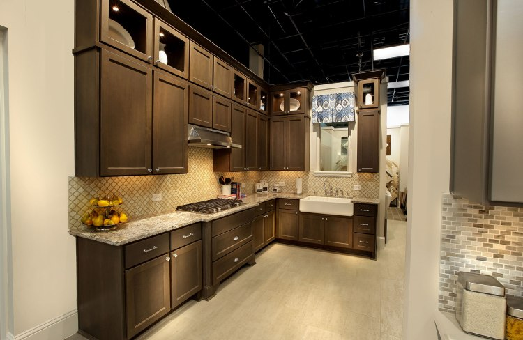 HOU_DIC_Kitchen_2X