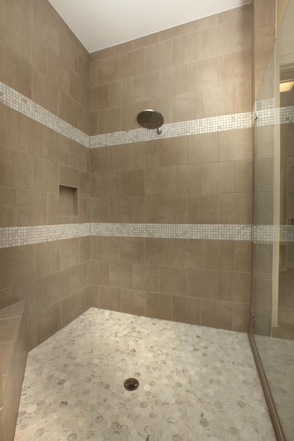 kentshiregcp_shower