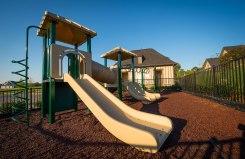 Morgan-Farms_Amenity-center-playground-2_2X
