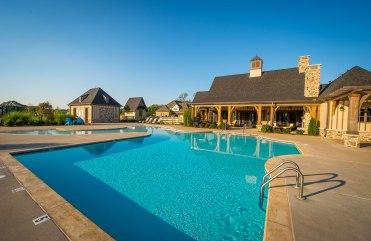 Morgan-Farms_Amenity-center-pool-closeup_2X