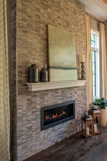 JAC-0150-00_MonticelloU_FR-Fireplace_2X