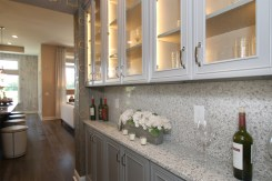 tcwc-0045-00-Crestwood-D-butlers-pantry_preview