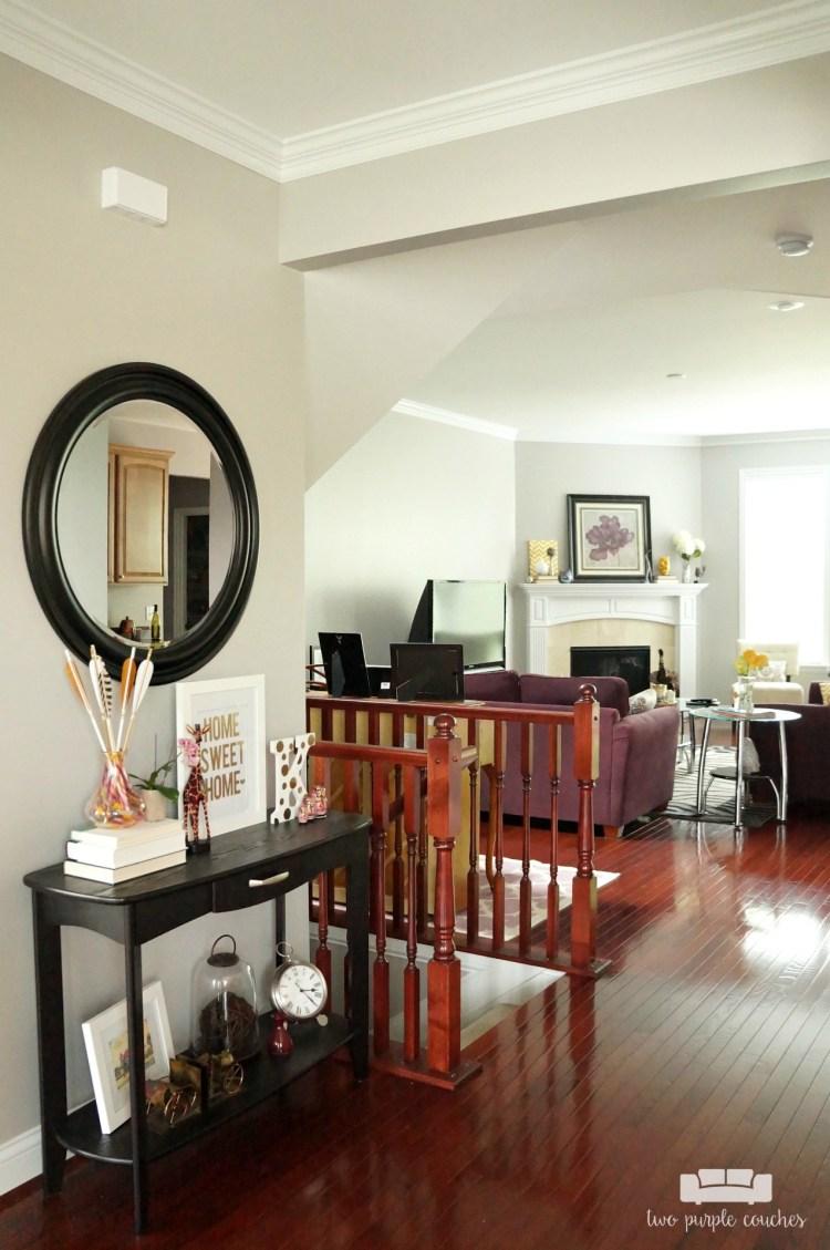 Drees-Homes-Davidson-entry-family-room-EK