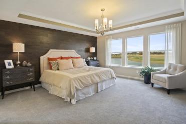 WSH-0038-00_Belleville_master_bedroom1
