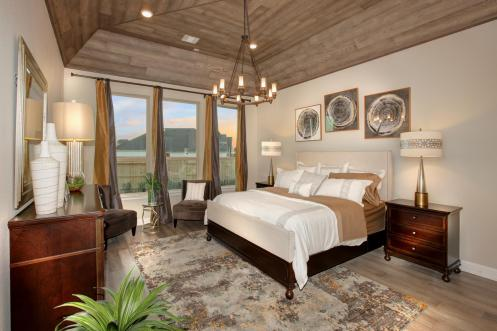 LMF_0001-2A_PALMDALE B_Master Bedroom 1_preview