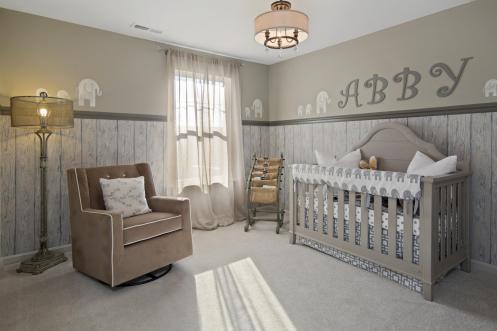 GSH_0092_00_Buchanan_bedroom-3