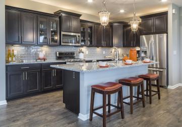 WSH-0038-00_Belleville_kitchen1