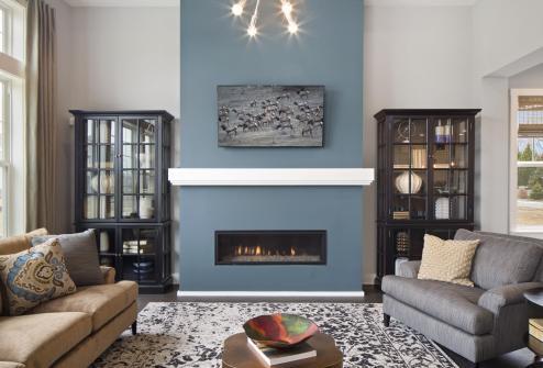 ALB-0049-00_Monticello_fireplace2