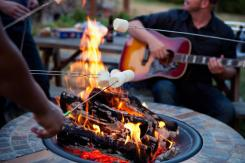 ELF_Fire pit_marshmallows_preview