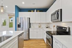 FMTH-0144d-00_Quincy_kitchen2_preview