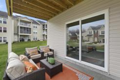 FMTH-0144d-00_Quincy_patio_preview