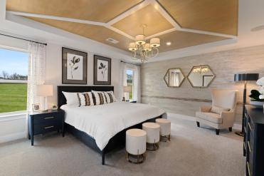 SHNR-0021-00-Bennett-master-bedroom_preview