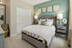 MITR-0637-00_Lyndhurst_guest-suite-bedroom_preview