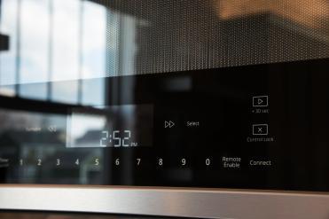 EMS-0600-00_Gabriel E_Kitchen 5_preview