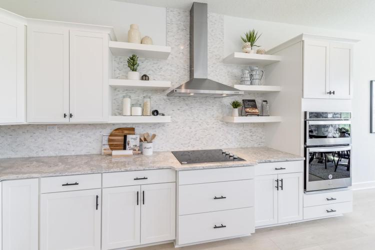 WC83-0047-00_Rowland E_Kitchen 07_preview_maxWidth_1600_maxHeight_1600