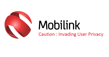 mobilink-injecting-code-in-browser