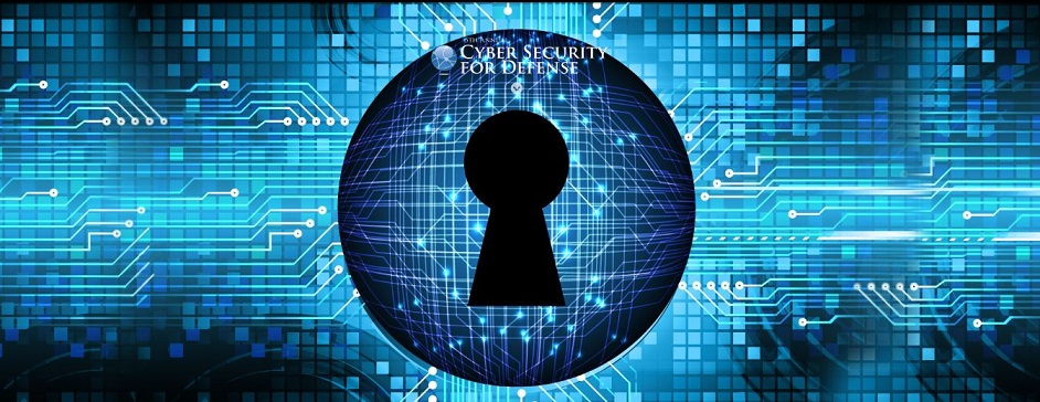 Cyber Security for Defense – 20% OFF