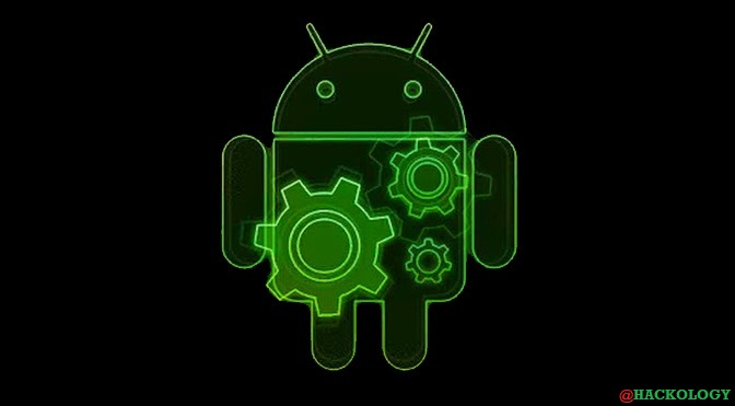 Your Android Among 1 Billion Hackable Devices ?