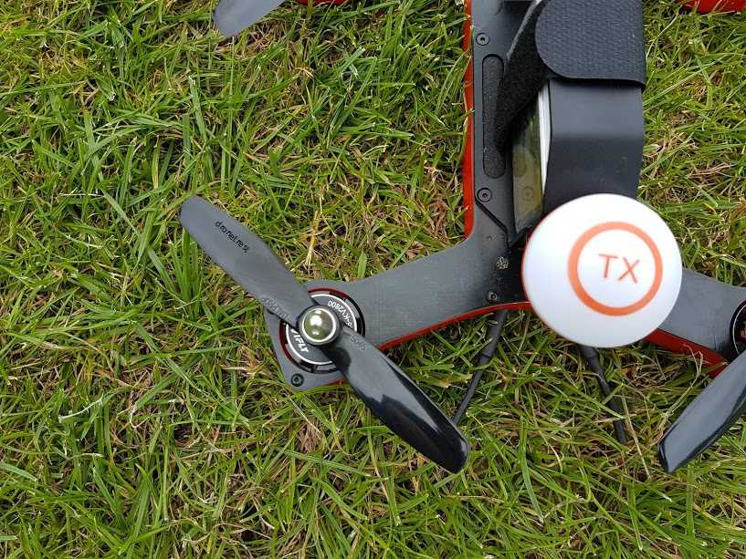 VIFLY-drone-top-with-vtx-2
