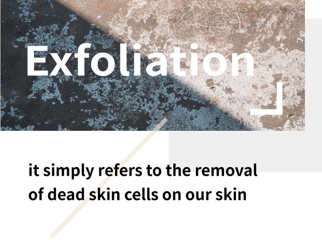 Face exfoliation.png