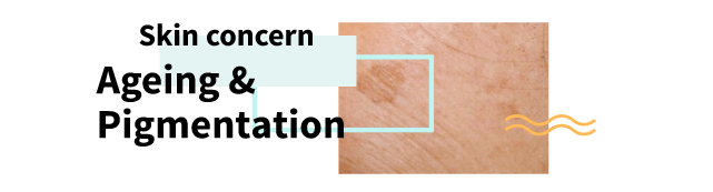 sunscreen-for-aging-and-pigmentation