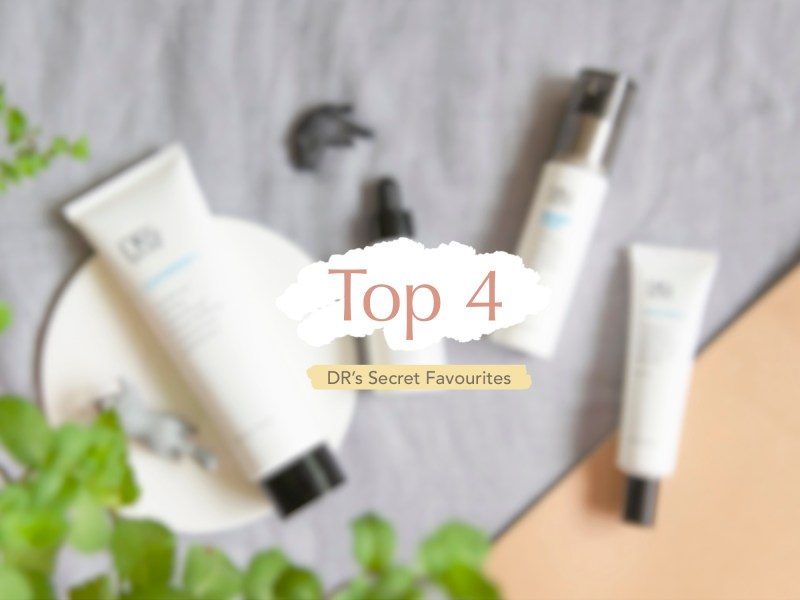top-4-drs-secret-favourites-featured