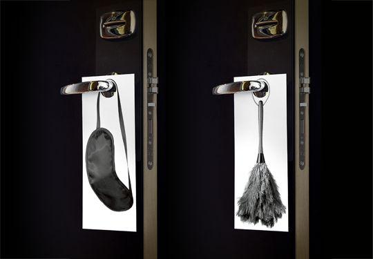 deurhanger hotel