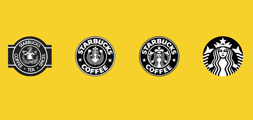 simplicity-in-graphic-and-logo-design