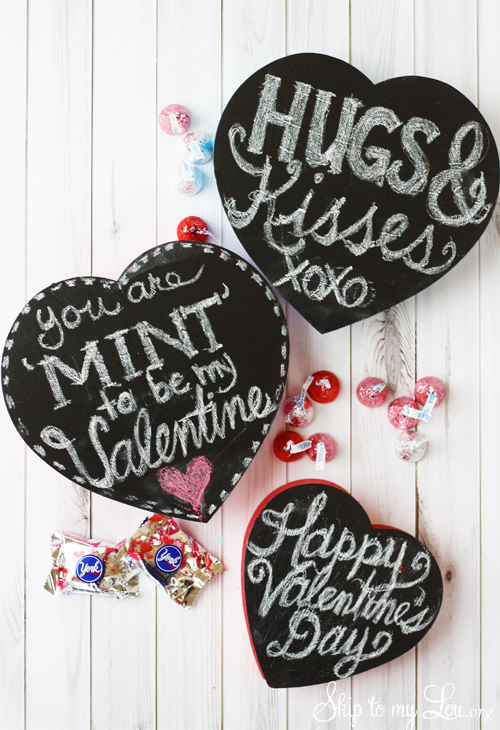 Chalkboard-Heart-Candy-Boxes