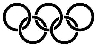 OlympicRingsBW