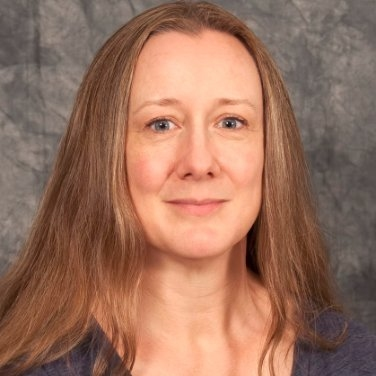 Dr. Sarah Salviander has a Ph.D. in astrophysics and is currently a research fellow at the University of Texas Department of Astronomy.