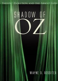 shadow_oz