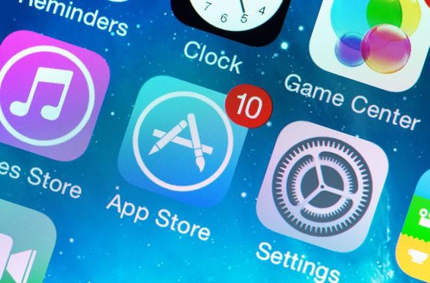 App DSA