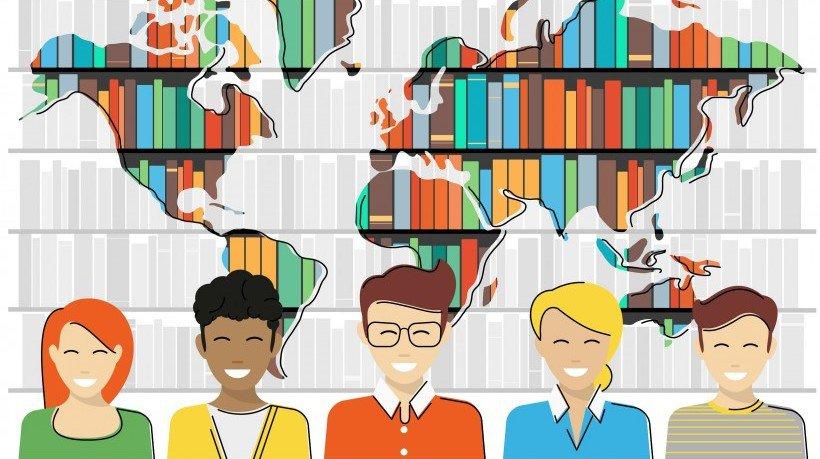 Bibliografia Machine Learning e Inteligência Artificial