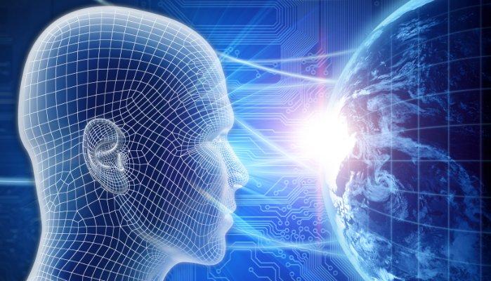 As 10 Tecnologias Mais Quentes em Inteligência Artificial
