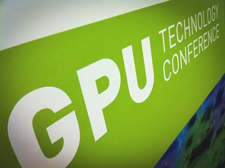 Deep Learning, IA e Realidade Virtual no Nvidia GPU Tech Conf