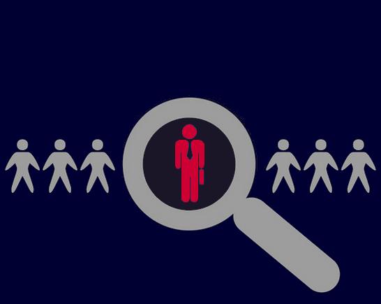 Inteligência Artificial e o Futuro da Detecção de Fraude Financeira