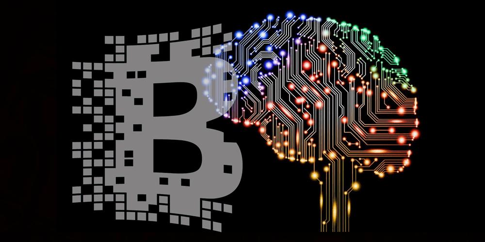 Inteligência Artificial e Blockchain- O Que a Convergência Representa Para Empresas e Indivíduos?